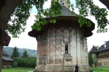 1-Manastirea-Moldovita