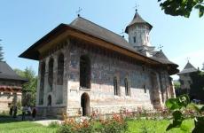 2-Manastirea-Moldovita-2