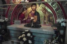 24-Mormantul-Domnitorului-Stefan-cel-Mare