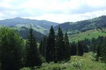 3-Piesaj-din-Bucovina