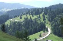 3.-Piesaj-din-Bucovina
