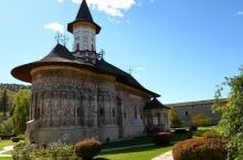 5-Manastirea-Sucevita