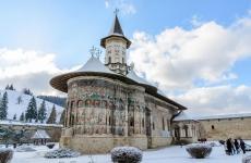 5.-Manastirea-Sucevita
