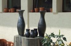 6.-Ceramica-neagra-Marginea