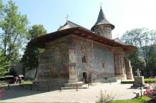 2-Manastirea-Voronet