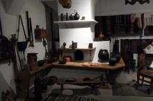 4-Muzeul-Obiceiurilor-Populare
