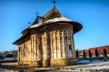 7.-Manastirea-Humor