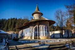 1-Manastirea-Voronet