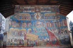 3-Manastirea-Voronet