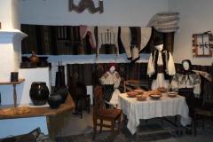 6-Muzeul-Obiceiurilor-Populare