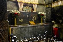 4-Manastirea-Sf.-Ioan-cel-Nou