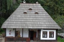 6-Muzeul-Satului-Bucovinean-Suceava