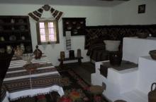 7-Muzeul-Satului-Bucovinean-Suceava