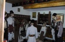 8-Muzeul-Satului-Bucovinean-Suceava